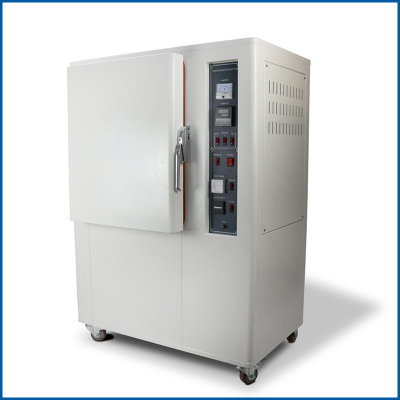 Light Discoloration (UV) Tester GT-KD02