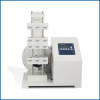 ISO20344 Rubber Upper Flexing Tester GT-KB09