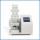 DeMattia & Upper Flexing Tester GT-KB08A