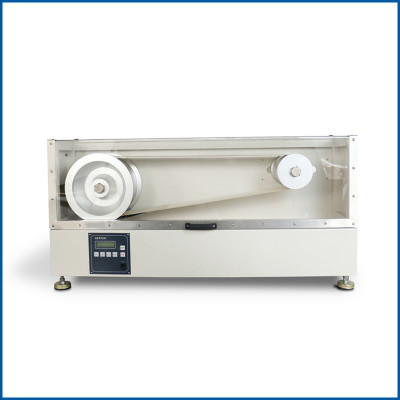 SATRA TM133 Outsole Belt Flexing Tester GT-KB35