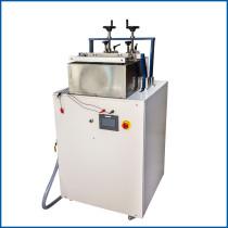 ISO 20344 Footwear Water Penetration & Flexing Tester GT-KA02