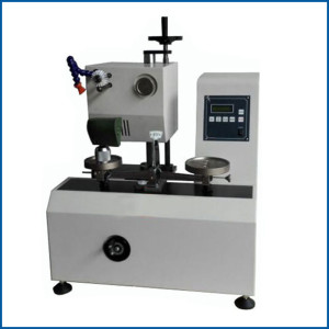 Whole Shoe Abrasion Tester GT-KA13