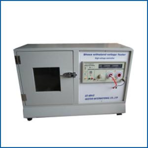 Shoe Dielectric Resistance Tester GT-KB42
