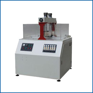Shoe Water Resistance Tester GT-KA03