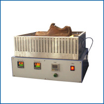 ISO20344 Shoes Heat Insulation Tester GT-KB47