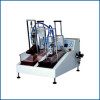 Dynamic Footwear Water Resistance Tester GT-KA01-4