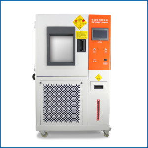 ISO20344 Water Vapor Permeability Tester GT-KC21