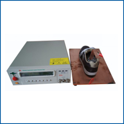 Anti-static Electrical Resistance Tester GT-KC38