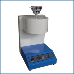 Melt Flow Tester GT-KC67