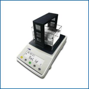 Density Balance & Densimeter GT-KD04