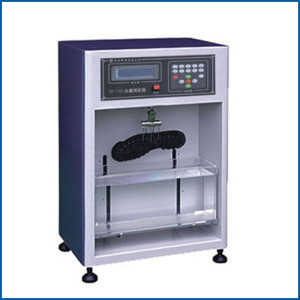 Proportion Detector GT-KD05