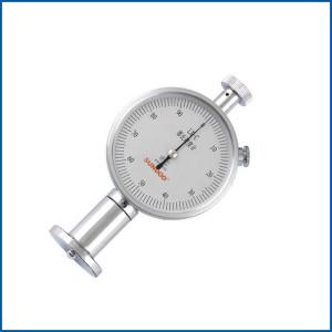Shore D Durometer GT-KD09-LX-D