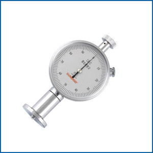 Shore AM Durometer GT-KD09-LX-AM