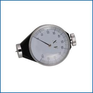 Shore OO Durometer GT-KD09-LX-OO