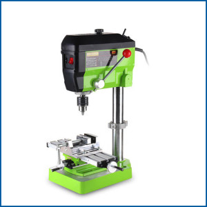 Drill Machine GT-KD-DM68