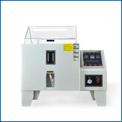 Salt Spray Test Chamber corrosion resistance testing machine for NSS AASS CASS GT-F50A