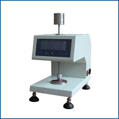 Electronic AATCC Rotary Vertical Crockmeter GT-D45B