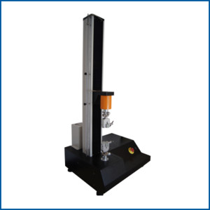ISO20344 WDW Single Column Tensile Test Machine	GT-K03