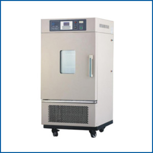 ISO 20344 Safety Shoes Cold Insulation Test Chamber GT-KB25