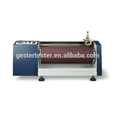 GT-KB03 DIN Abrasion Tester Manchine