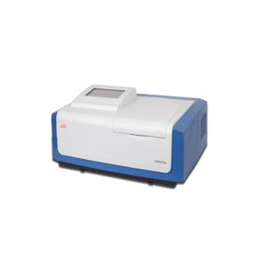 GT-C104 laboratory analyzer with competitive price, visible spectrophotometer