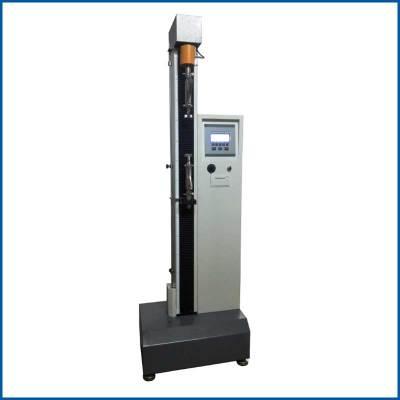 ISO20344 Micro-Computer Tensile Test MachineGT-K04