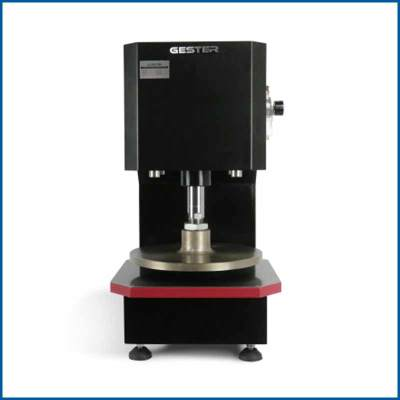 ISO20344 Pneumatic Sample Press GT-C48-2