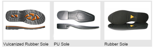 Sole Flexing Tester