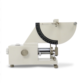 Resilience Elasticity Tester GT-KB18