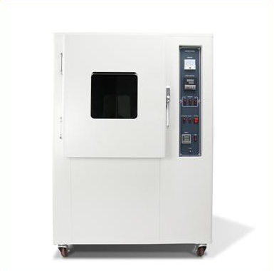 Aging Oven GT-KD01