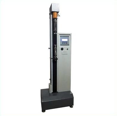 ISO20345 Micro-Computer Tensile Test MachineGT-K04