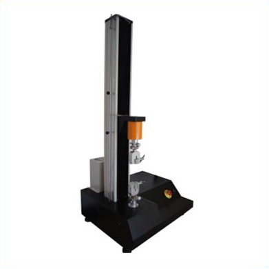 ISO20345 WDW Single Column Tensile Test MachineGT-K03