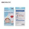 Chinese Manufacturer Haobloc Fever Cooling Patch Wholesale