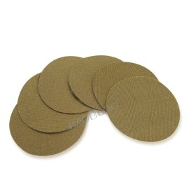 2020 New Healthcare Product Chinese Best Hot Back Acupoint Pain Relief Patches