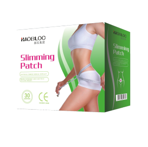 Haobloc best weight loss wonder slimming patches
