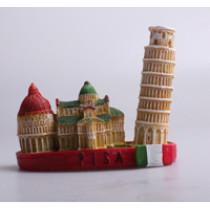 Resin Crafts Resin Sculpture