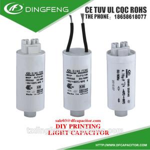 Condensador 0.01 uf condensador 0.01 uf condensador fabricante logo