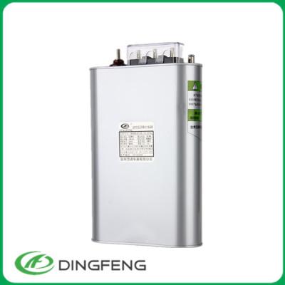 Kvar bancos de condensadores condensador de potencia universal portable power bank