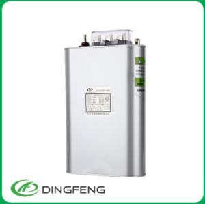 Ac motorreductor run capacitor cbb61 producir por también producir condensador dingfeng