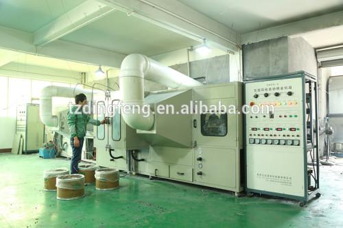 Refrigerador condensador lavadora condensador de repuestos