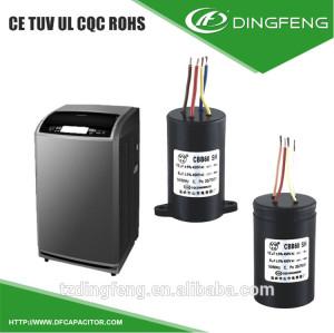 40 70 21 y lavadora condensador cbb60 precio