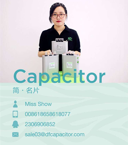 Cbb65a-1 aire acondicionado condensador 15 uf 370 v condensador