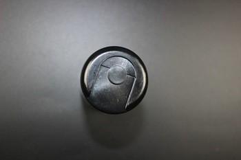 125 v capacitor CD60 condensador de arranque del compresor de aire
