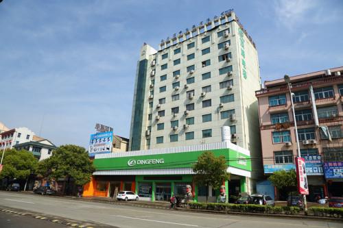 Cbb60 zhejiang taizhou fabricación sh condensador 30 uf
