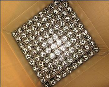 270-324 uf 50/60 hz cd60 condensador de arranque del motor de ca