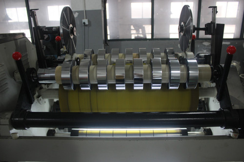 Ac ventilador condensador cbb61 250vac 50/60 hz 25/70/21