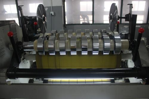 Condensador 2.5 CBB61 condensador del motor del ventilador