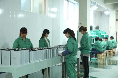 40 kvar condensador de calidad de energía banco compensación