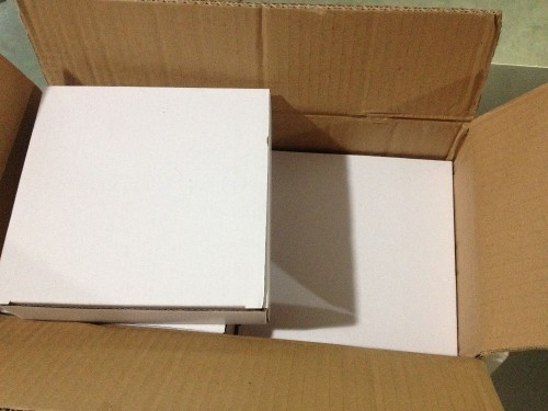 Condensador cbb61 25 uf capacidad 40/70/21 condensador