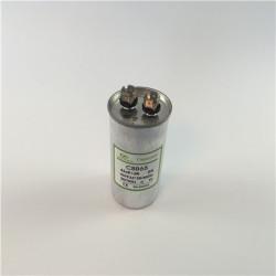 空调电容(4+4)
